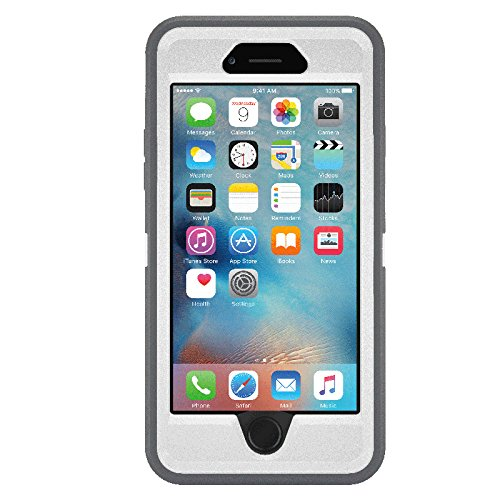 otterbox-defender-custodia-per-apple-iphone-6-6s-bianco
