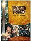 Robin Hood - Die 1. Staffel (3 DVDs)