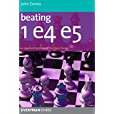 Beating 1e4 e5: A repertoire for White in the Open Games (English Edition)