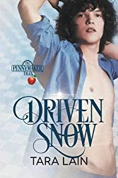 Driven Snow by Tara Lain (2015-11-25)