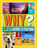 National Geographic Children's Books Kid Books - Best Reviews Guide