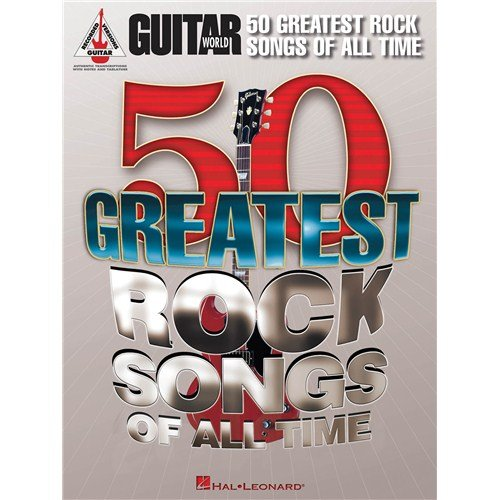 guitar-world-50-greatest-rock-songs-of-all-time-sheet-music-for-guitar-guitar-tab