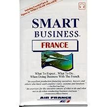 France (Smart Business Series)