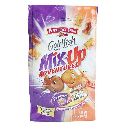 goldfishr-mix-up-adventures
