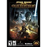Star Wars: The Old Republic - Standard Edition