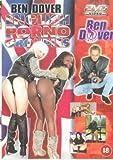 Ben Dover: English Porno Groupies [DVD] [2000]