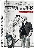 Pizzera & Jaus unerhört solide: Das Songbook