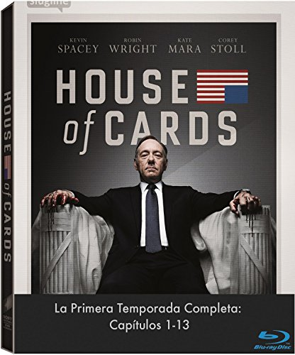 house-of-cards-temporada-1-import-zone-b-2013