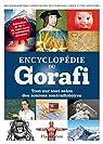 Encyclopédie du Gorafi par Buissière