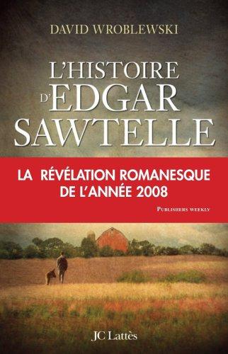 "<a href=""/node/37354"">Histoire d'Edgar Sawtelle (L')</a>"