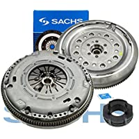 Sachs 2290 601 050 Kit de embrague