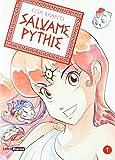 Salvame pythie