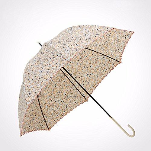 ssby-mit-langem-griff-kreative-dach-falten-sonnenschirme-sonnenschirm-korea-kunststoff-schwarz-anti-