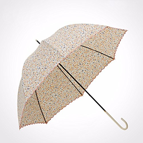 ssby-long-handled-creative-umbrella-folding-umbrellas-korea-sun-umbrella-black-plastic-anti-uv-umbre