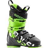 Rossignol Allspeed 100 18/19