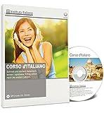Corso d'Italiano - Italienisch lernen für Anfänger (Audio-Sprachkurs) -