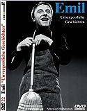Emil, Unvergessliche Geschichten, 1 DVD