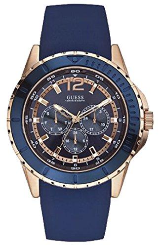 Reloj-Guess-para-Hombre-W0485G1