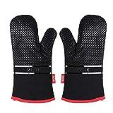 51T2SW8UpQL. SL160  - I migliori guanti da forno da acquistare online: opinioni e recensioni