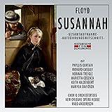 Susannah [Import allemand]