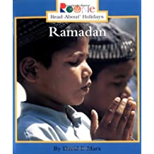 Ramadan (Rookie Read-About Holidays (Paperback))