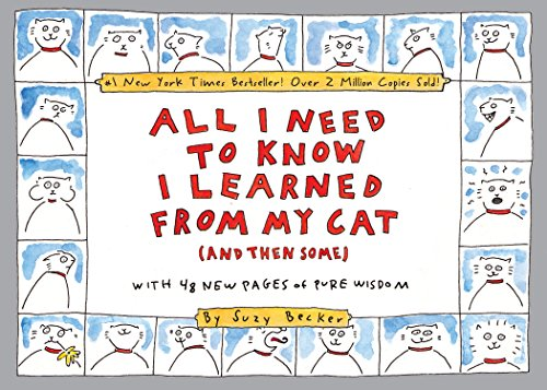 all-i-need-to-know-i-learned-from-my-catand-then-some