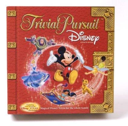 hasbro-trivial-pursuit-disney