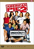 American Pie 2 (Collector's Edition)