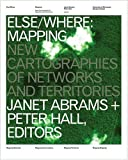 Else/where: Mapping