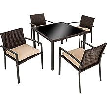Suchergebnis Auf Amazonde Für Tische Stühle Gastronomie