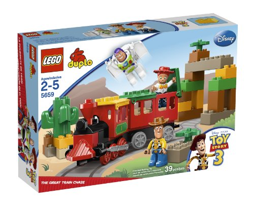 LEGO-DUPLO-Toy-Story-The-Great-Train-Chase-5659