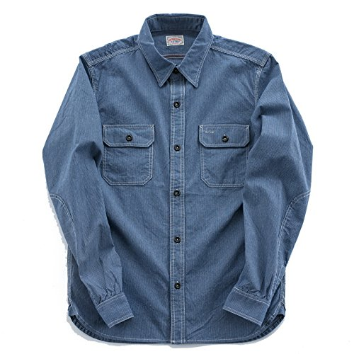 bii-free-herren-freizeit-hemd-blau-blau-gr-xxl-blau-blau