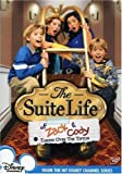 The Suite Life of Zack and Cody - Taking Over the Tipton by Dylan Sprouse