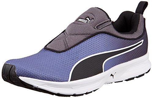 Puma-Mens-Ef-Cushion-Slipon-Fade-Idp-H2T-Running-Shoes
