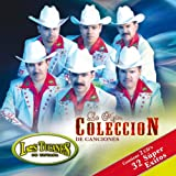 Los Mandiles (Album Version)