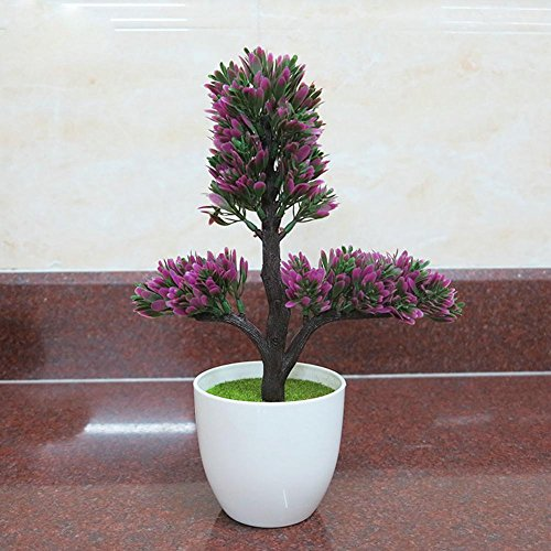alberi-artificiali-decorativi-con-la-fioritura-bonsai-moderna-del-feng-shui-simulazione-fiori-albero