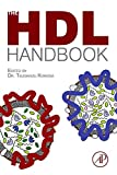 The HDL Handbook: Biological Functions and Clinical Implications -