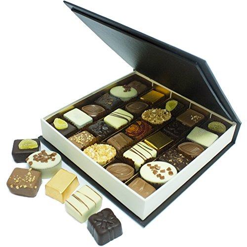 signature-box-luxury-english-chocolates-selection-455g-luxury-british-belgian-chocolates-by-eden4cho