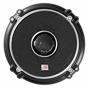 JBL GTO628 6.5-Inch 2-Way Loudspeaker