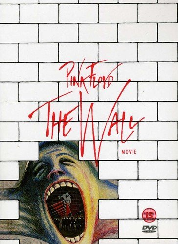 Pink Floyd - The Wall (Limited Digipack Edition) [Limited Edition]