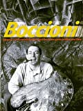 Boccioni's Materia: A Futurist Masterpiece and the Avant-garde in Milan and Paris by Emily Braun (2004-03-01)