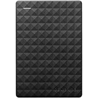 Seagate Expansion Portable 1.5TB External Hard Drive HDD - USB 3.0 for PC Laptop (STEA1500400)