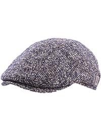 Amazon.it  uomo - Bon Clic Bon Genre   Cappelli e cappellini ... 067a57576d9d