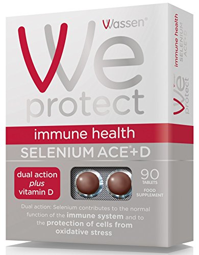wassen-we-protect-immune-health-selenium-ace-d-90-tablets