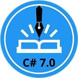 C# .Net Interview Questions