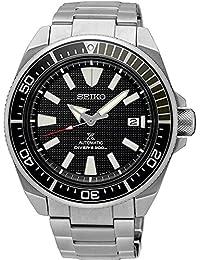 Reloj Seiko para Hombre SRPB51K1