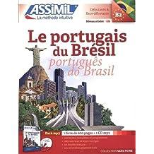 Le Portugais du Bresil (Sans Piene)