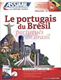 Pack MP3 Portugais Bresil 2015