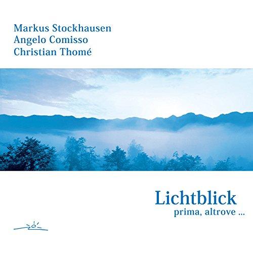 Lichtblick-Prima-Altrove