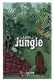 Le Livre de la Jungle: bilingue anglais/français (+ lecture audio intégrée)